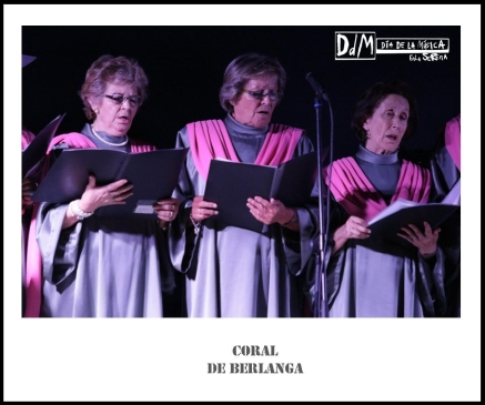 CORIAL DE BERLANGA 2