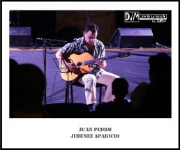 JUAN PEDRO JIMENEZ APARICIO 3