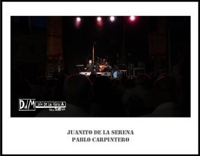 juanito de la serena + pablo carpintero 2