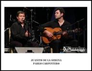 juanito de la serena + pablo carpintero 4