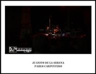 juanito de la serena + pablo carpintero3