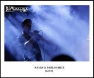 MAYES _ PABLOPARTE 3