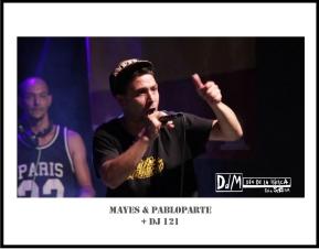MAYES _ PABLOPARTE 5