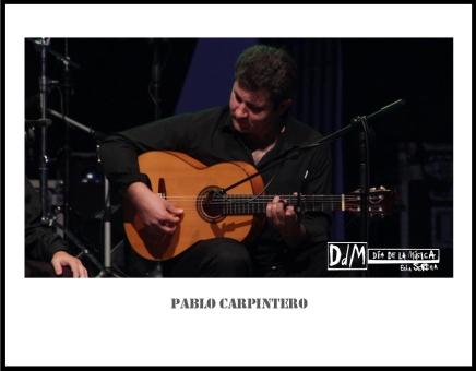 PABLO CARPINTERO2