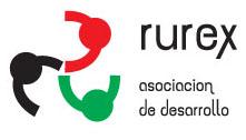 rurex